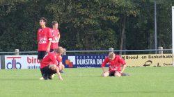 Kijk voor meer fotos op www.rtvnof.nl