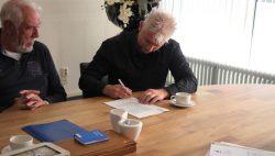 Meer informatie op www.rtvnof.nl