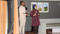 Noordoost-Friese initiatieven ontvangen prijs