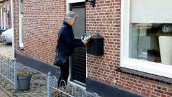 Gemeentebelangen Noardeast-Fryslân op campagne