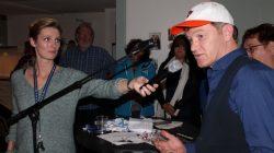 Meer foto's en informatie op www.rtvnof.nl