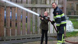 Meer foto's & verslag op www.rtvnof.nl
