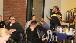 Meer foto's & informatie op www.rtvnof.nl