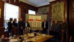 DDFK-gemeenten, woningcorporaties en huurdersvereniging ondertekenen Woon-prestatieafspraken 2019