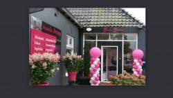 Open dag Beautyboerderij