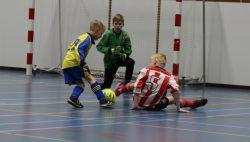 Foto's en uitslag op www.rtvnof.nl