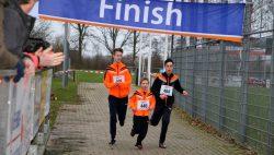 Meer foto's en uitslag op www.rtvnof.nl