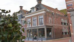 Meer info en foto's www.rtvnof.nl
