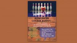 Fundag Jonge mantelzorgers in Noardeast-Fryslân en Dantumadiel