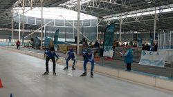 Dockinga College succesvol op finale NK SPA in Breda
