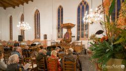 Grote kerk Dokkum