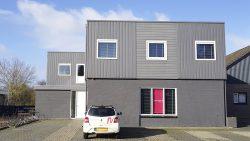 Conntact opent 29 maart a.s. nieuw kantoor in Buitenpost
