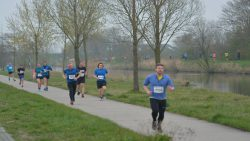 Meer foto's en info ww.rtvnof.nl