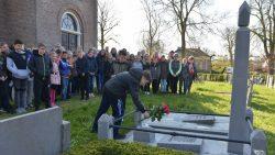 Fryske befrijdingsdei herdacht