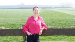 Anneke Kroodsma, dertig jaar lang sportinstructrice en gezonde levensstijlcoach