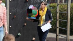Meer foto's en verslag op www.rtvnof.nl