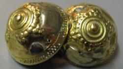 Keelknopen te zien bij museumweekend Fiskershuske