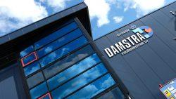 Koninklijke Damstra Installatietechniek werft complete teams monteurs