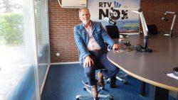 Roel Dijkstra van MynSkip: 'We zetten door!'