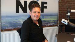 Wethouder Rommy Kempenaar over herstelplan Dantumadiel