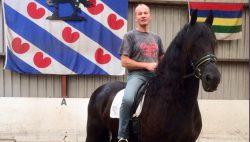 Foto Henk Angenent. Meer informatie op www.rtvnof.nl