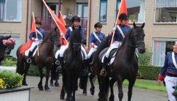 Meer foto's en info op www.rtvnof.nl