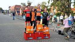 De Winnaars. meer op www.rtvnof.nl