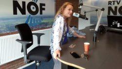 Janneke Rauwerda - de Poel van ProWurk