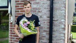 Bekijk de video op www.rtvnof.nl