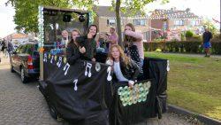 meer foto`s op www.rtvnof.nl