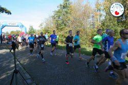 41e Fytrisloop De Westereen