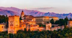 2 Oktober start cursus Spaans in It Koartling Buitenpost