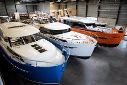 Jubileumdag ter gelegenheid van 50-jarig jubileum bij Super Lauwersmeer