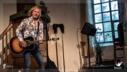 meer foto's en nieuws op rtvnof.nl