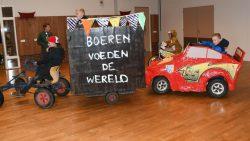 Kijk voor meer foto's op www.rtvnof.nl.