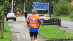 Meer foto´s op www.rtvnof.nl
