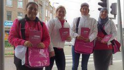 Week van het Donorregister in Fryslân