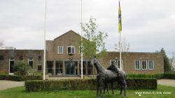 Motie voor vertrek PvdA-wethouder Ellen Bruins-Slot