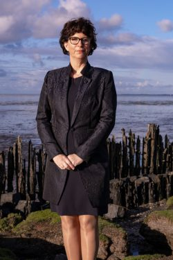 Clara Sijtsma