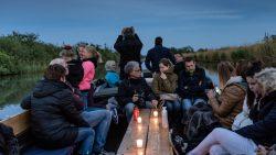 15de Nacht van de Nacht in Fryslân