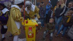 Meer foto's en info: www.rtvnof.nl