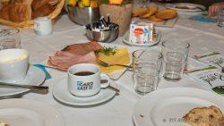Een goed ontbijt, zo gewoon is dat nog niet!