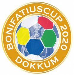 Inschrijving Bonifatiuscup 2020 voor U13 en U15 geopend