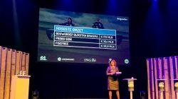 Bouwgroep Dijkstra Draisma winnaar FD Gazelle 2019