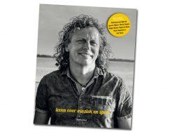 Boekpresentatie Syb van der Ploeg