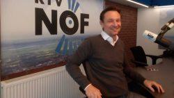Bert Koonstra over invulling nieuwe raadszaal Dokkum
