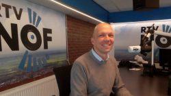 Wethouder de Vries over klanttevredenheidsonderzoek WMO en Jeugd