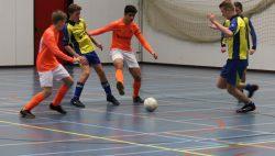 Meer foto's & uitslag op ww.rtvnof.nl