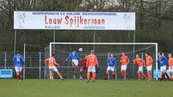 Verslag op www.rtvnof.nl