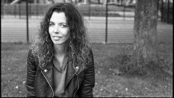 Anita Terpstra vertelt over haar boek 'Het huis vol'